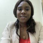 Omoyemeh Jennifer Ile, PhD